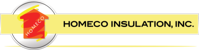 homeco-logo-new-1